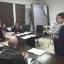 O equipo de goberno focense presentou onte en Xunta de Portavoces o proxecto de reorganización das rúas Álvaro Cunqueiro e Avenida da Mariña.