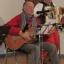 O Concello de Foz mostra as súas condolencias polo falecemento do fundador da Escola Municipal e da Banda de Música focense, Arcadio Mon.
