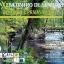 O vindeiro sábado, 24 de setembro, celebrarase o X Encontro de Sendeirismo Río Ouro e Praias de Foz.