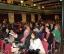 público asistente ao concerto